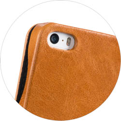 movear.pl - Etui na Apple iPhone 5, 5s, SE