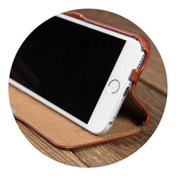 movear.pl - Etui na Apple iPhone 6 Plus