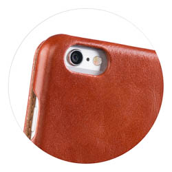 movear.pl - Etui na Apple iPhone 6, 6s