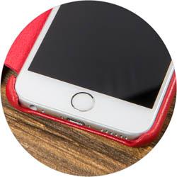 movear.pl - Etui na Apple iPhone 7