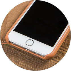 movear.pl - Etui Portfel 2w1 iPhone 6 6s