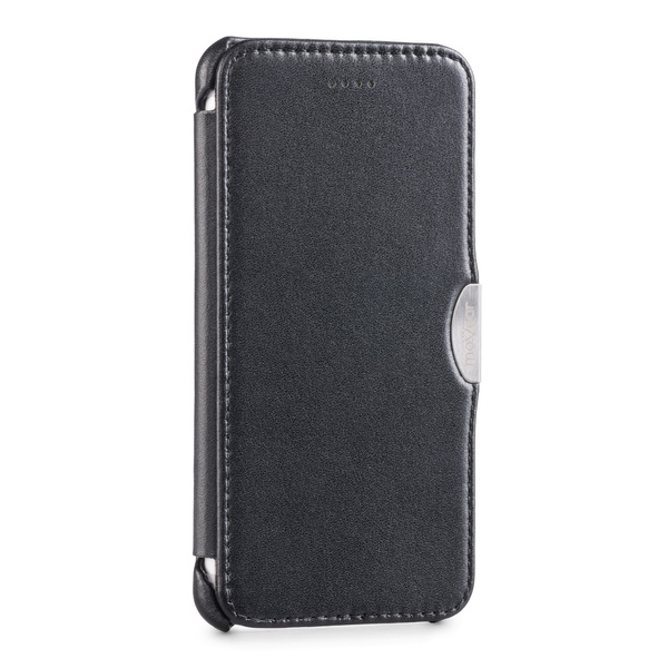 "Etui flipSide C do Apple iPhone 6 / 6s (4,7"") 