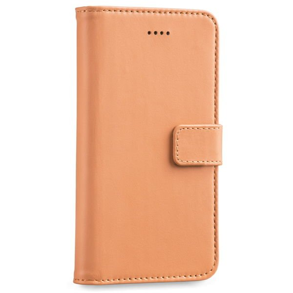 Etui multiCover W do Apple iPhone 6 / 6s | Skóra Gładka