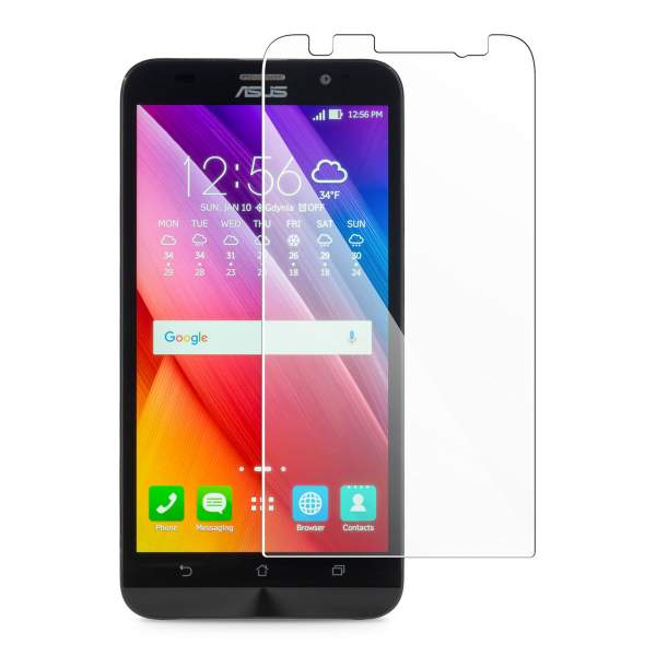 GLASS mSHIELD do Asus Zenfone 2 ZE551M