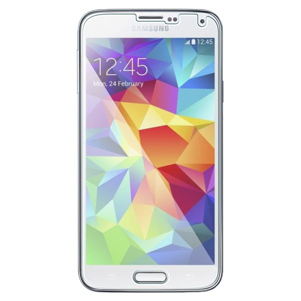 GLASS mSHIELD do Samsung Galaxy S5