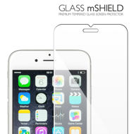 GLASS mSHIELD ULTRA 0,1mm do Apple iPhone 7
