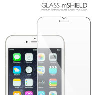GLASS mSHIELD ULTRA 0,1mm do Apple iPhone 7 Plus