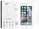 moVear GLASS mSHIELD 2.5D na Apple iPhone 6 / 6s | Szkło Hartowane do etui, 9H