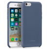 moVear silkyCase Etui na Apple iPhone 6/6s Plus | Silikon